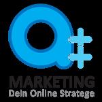 A++Marketing
