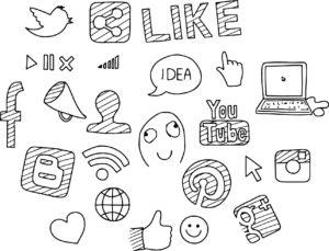 socialmedia-doodles-small1